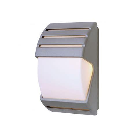 Enluce Wall Brackets El 40023 Outdoor 2 Light Outdoor Lighting Brackets