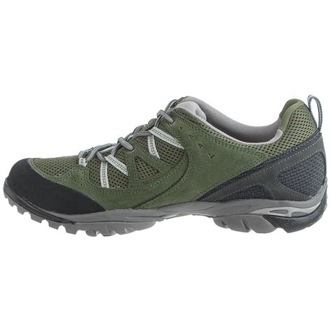 asolo quadrant hiking shoes for save 48