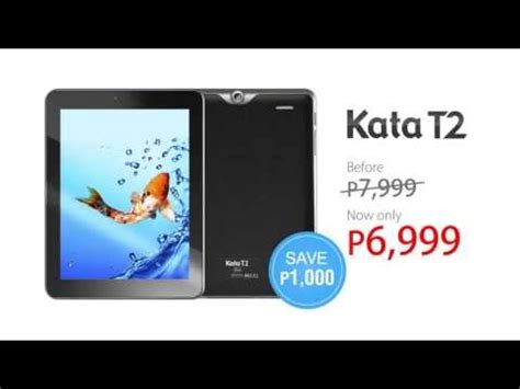 android tablet best buy kata t2 best buy android tablet pc kata digital