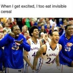 Invisible Cereal Meme - funny pictures of the day 35 pics funny pictures