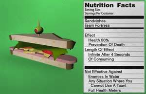 true food kitchen nutrition facts food facts 5 project