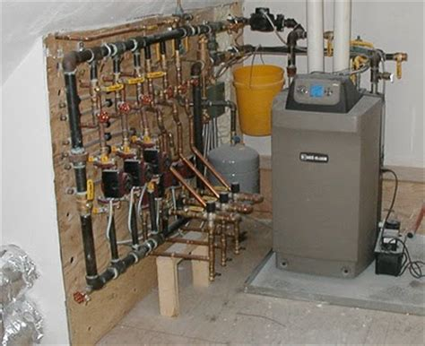 concord green healthy heating for a healthy green house
