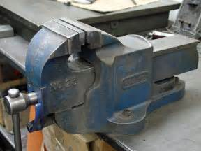 record bench vise record no 23 release bench vice 4 188 jaws