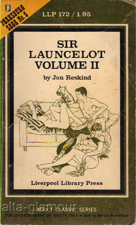 essence alta volume 2 books sir launcelot volume ii by jon jeffrey m wallman