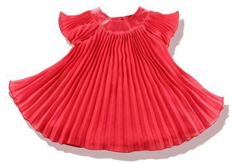 Dress Pesta Bayi Baju Bayi Perempuan Blink Blank Pink jual baju pesta anak perempuan grosir baju pesta anak