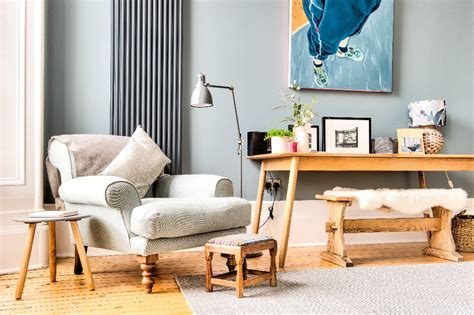 airbnb glasgow blog chris radley photography