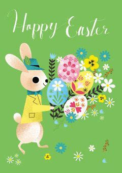 A Greeting An Advice A Question On Easter by 1000 Ideas About Easter Greeting Cards On