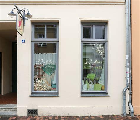 gardinen shop gardinen shop bild gardinen vorhang - Gardinen Shop