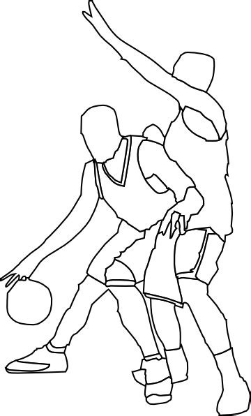 duke basketball coloring page basketball coloring pages 2 coloring town