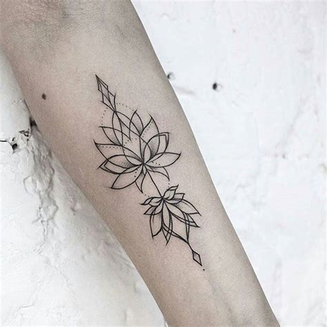 henna tattoo handgelenk 41 best henna images on mandalas