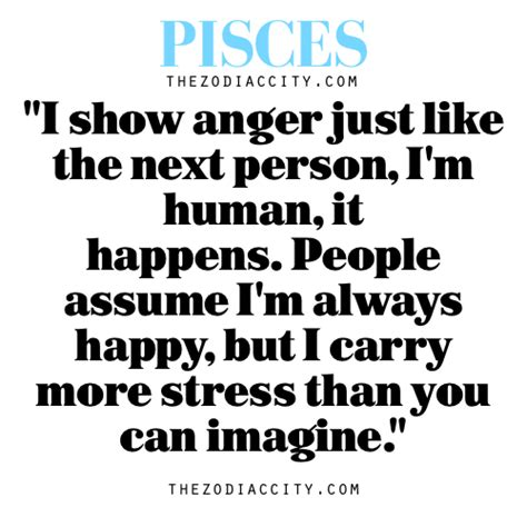 pisces facts by justmaryfer we heart it aquarius
