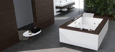 vasche combinate novellini novellini docce e vasche da bagno vasche da bagno