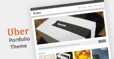 theme wordpress uber 40 delicious wordpress themes for bakery and cakery
