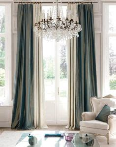 pier one living room ideas beautiful whitley curtain teal whitley curtain teal pier 1 imports decor