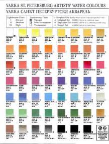 asian paint color chart joy studio design gallery best design