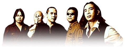 download mp3 album padi band padi sesuatu yg indah