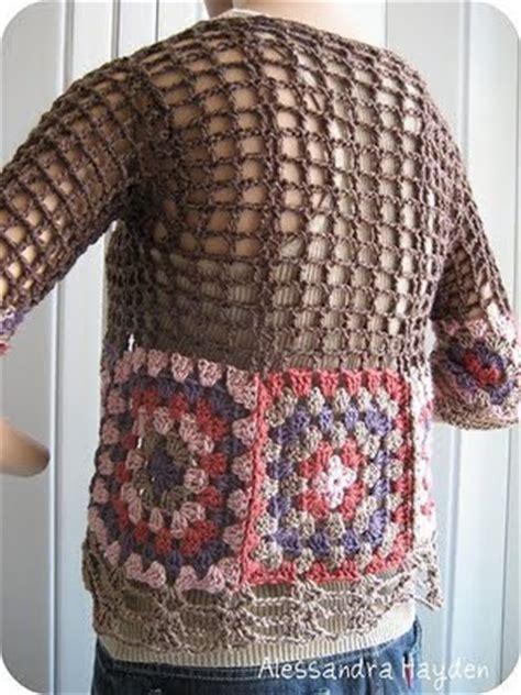 Fio Tunik dantel motifli uzun bayan h箟rkas箟