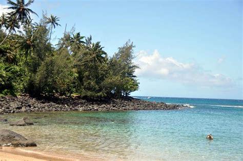 Ke`e Beach   Kauai.com