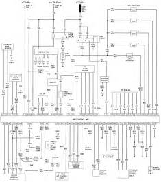 wiring diagram for 1999 subaru forester get free image about wiring diagram