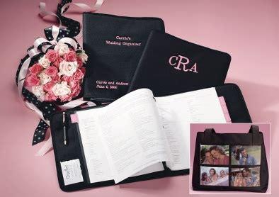 Visi Wedding Organizer by Handy Chic Wedding Organizers Popsugar Fashion