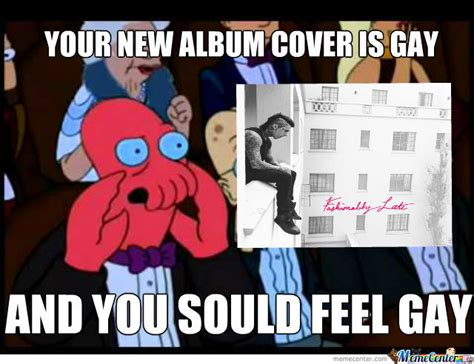 Falling In Reverse Memes - just burn in hell falling in reverse by agathor meme center
