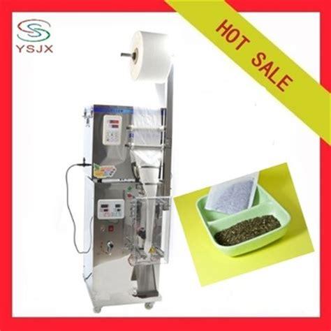 Tea Bag Machine Tea Machine by Price Tea Bag Machine For Small Business Buy Tea Bag Machine Price Tea Bag
