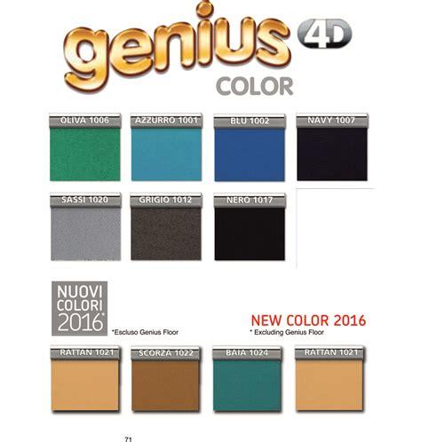 divano genius copri divano genius color altri colori de vivo napoli