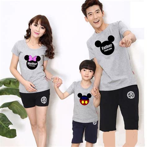 Tshirt Superman Family Pcs 17 best ideas about camisetas personalizadas para parejas