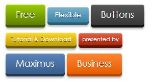 format html buttons css image button css free download the activex for image