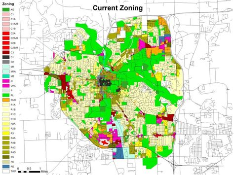 Pdf City Of Atlanta Zoning R5 atlanta zoning map city of atlanta zoning map united