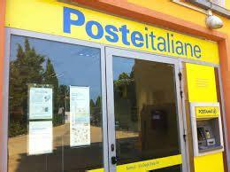 ufficio legale poste italiane roma poste e telecomunicazioni caposud television