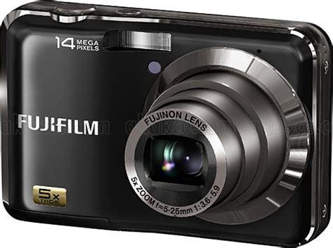 Kamera Fujifilm Finepix Ax250 fujifilm finepix ax250 dijital foto茵raf makinas莖 fiyatlar莖 akak 231 e