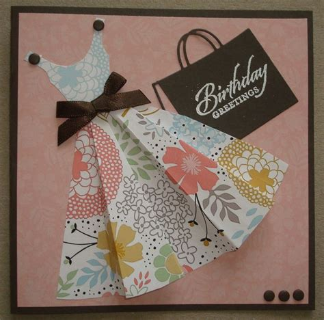 Template Happy Diy Cards by 1000 Ideas About Birthday Cards On