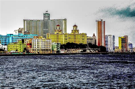 Cuba Search Cuba Today Search Results Million Gallery