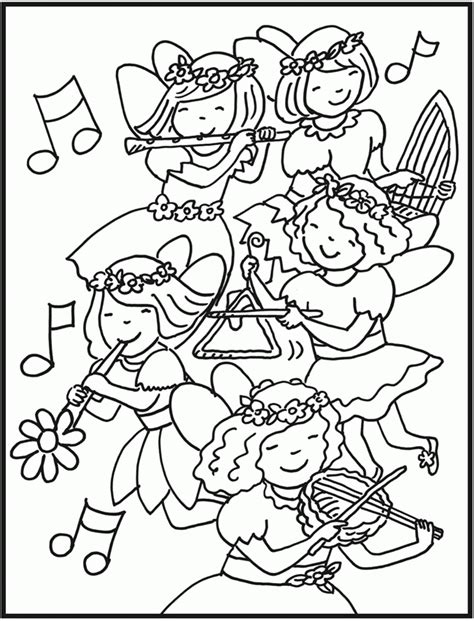 speech therapy coloring pages coloring coloring pages