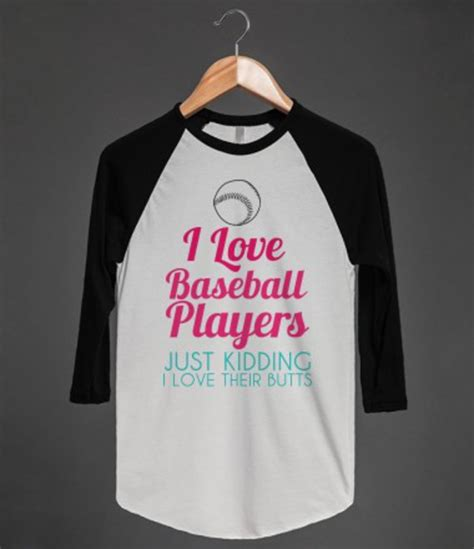 Tees Player Desain Kode Chicharito t shirt baseball baseball player team sportswear