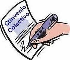 convenio colectivo oficinas y despachos barcelona 2016 el nuevo convenio de oficinas y despachos de catalu 241 a