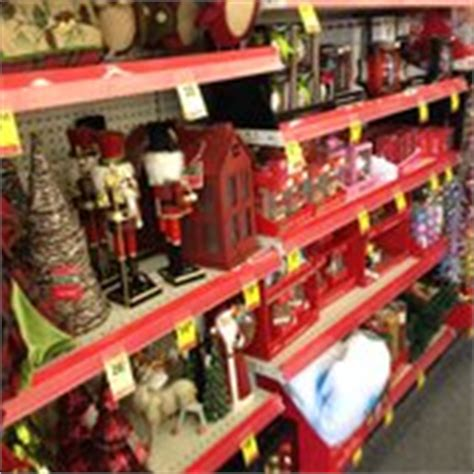 cvs pharmacy christmas decorations cvs pharmacy 56 photos 35 reviews drugstores 5875 calle real goleta ca phone number