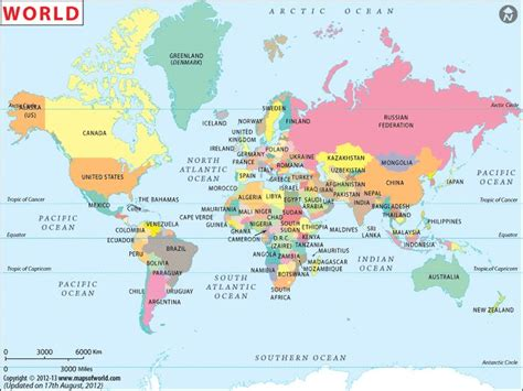 pin by malisa gilbert on world maps