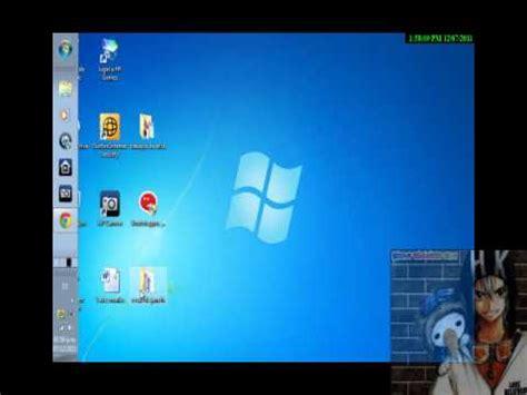 escritorio al reves como voltear la pantalla de tu computadora doovi