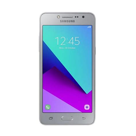 Backdoor Samsung Galaxy J2 Prime Tutup Baterai Samsung Galaxy J2 Prime jual samsung galaxy j2 prime smartphone silver 8gb 1