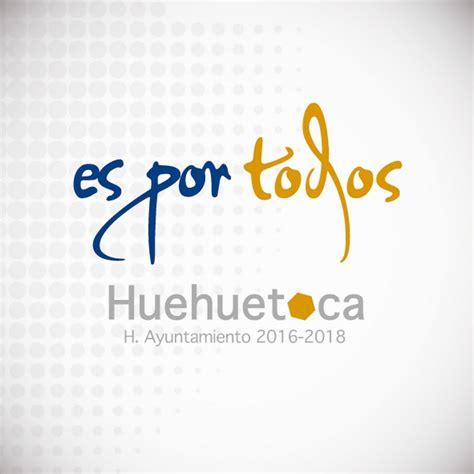Ayuntamiento De Huehuetoca 2016 | h ayuntamiento de huehuetoca youtube