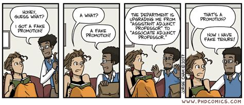 Lottery Winner Wants To Attend Stanford Mba by Phd Comics Promotion