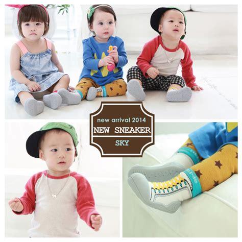 Attipas Cutie White L attipas toddler shoe new sneaker lazada singapore