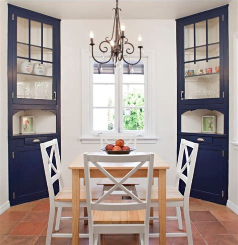 hutches for dining room white corner hutches for dining room with arched door