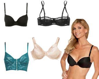 Miniset Bra Bh Kecil tips memilih bra atau bh yang baik dan sehat