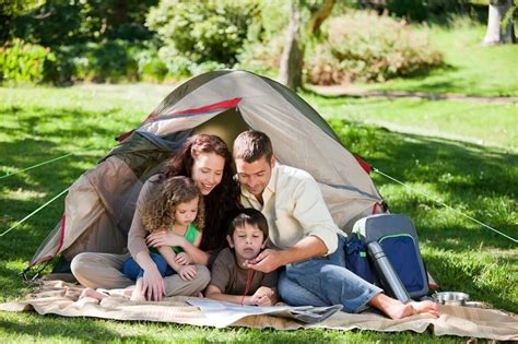 Cabin Tents by Best Family Tents To Consider In 2016 Large Tents For