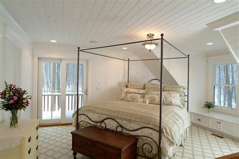 How To Make On Your Ceiling by How To Make Your Ceiling Look Higher