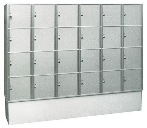 cassette postali condominiali normativa cassette postali su misura cassette postali e casellari