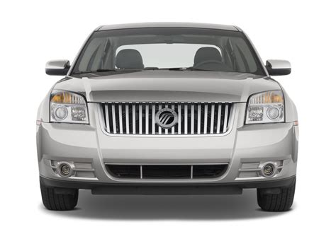 how do cars engines work 2009 mercury sable auto manual 2009 mercury sable reviews and rating motor trend